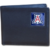 University of Arizona Bags & Wallets