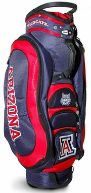 Arizona Medalist Cart Bag