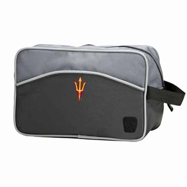 Arizona State Action Travel Kit (Color)