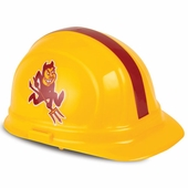 Arizona State Hats & Helmets