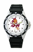 Arizona State Watches & Jewelry