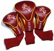 Arizona State Golf Accessories