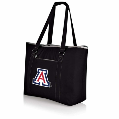 Arizona Tahoe Beach Bag (Black)