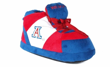 Arizona Unisex Sneaker Slippers