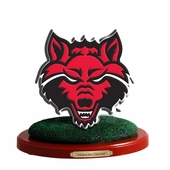 Arkansas State Gifts & Games
