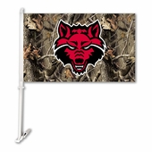 Arkansas State Auto Accessories