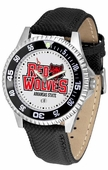 Arkansas State Watches & Jewelry