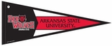 Arkansas State Merchandise Gifts and Clothing
