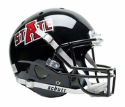 Arkansas State Hats & Helmets