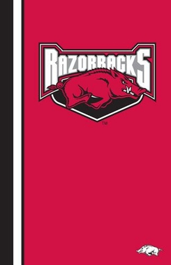 Arkansas Ultrasoft Blanket