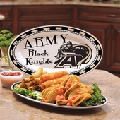 Army Kitchen & Dining