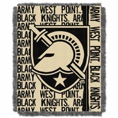 Army Bedding & Bath