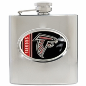 Atlanta Falcons Gifts and Games