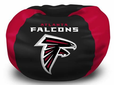 Atlanta Falcons Bean Bag Chair