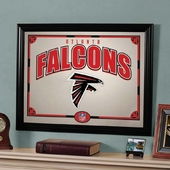 Atlanta Falcons Wall Decorations
