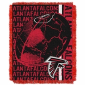 Atlanta Falcons Bedding & Bath