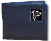 Atlanta Falcons Bags & Wallets