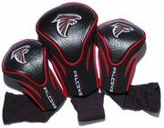 Atlanta Falcons Golf Accessories