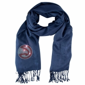 Atlanta Hawks Women's Clothing