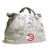 Atlanta Hawks Bags & Wallets