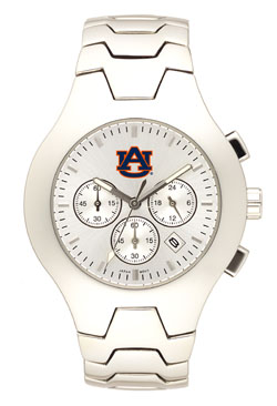 Auburn Hall Of Fame Watch