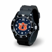 Auburn Watches & Jewelry