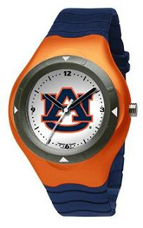 Auburn Young Adult Prospect Watch
