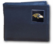 Baltimore Ravens Bags & Wallets