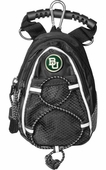 Baylor Golf Accessories
