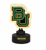 Baylor Lamps
