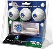 Boise State Golf Accessories
