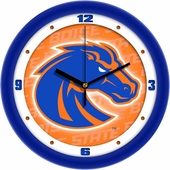 Boise State Home Decor