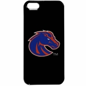Boise State Electronics Cases