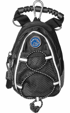 Boise State Mini Sport Pack (Black)