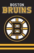 Boston Bruins Flags & Outdoors
