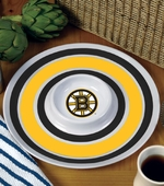 Boston Bruins Kitchen & Dining