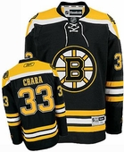 Boston Bruins Men's Clothing