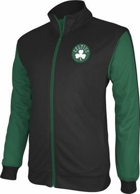 Boston Celtics 2012 Tip Off Lightweight Jacket
