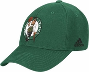 Boston Celtics Hats & Helmets