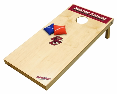 Boston College Regulation Size (XL) Tailgate Toss Beanbag Game
