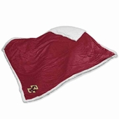 Boston College Bedding & Bath
