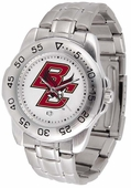 Boston College Watches & Jewelry