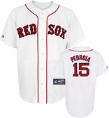 Boston Red Sox Baby & Kids