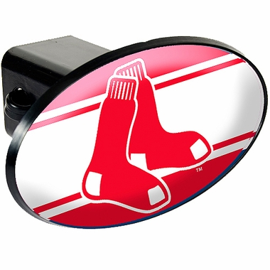 Boston Red Sox Economy Trailer Hitch