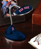Boston Red Sox Lamps