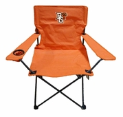 Bowling Green Tailgating