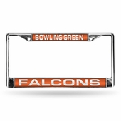 Bowling Green Auto Accessories