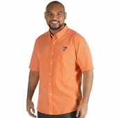 Bowling Green Men's Clothing