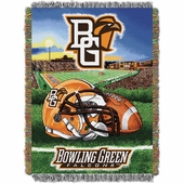 Bowling Green Bedding & Bath