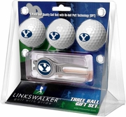 Brigham Young Golf Accessories